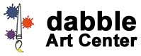 dabble Art Center